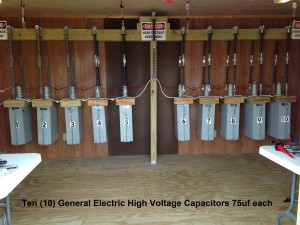 Capacitor Bank 1 annotated