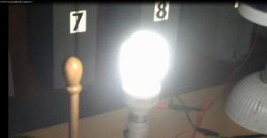 Light-Bulb-test