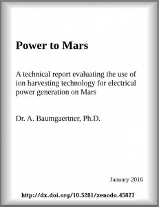 Mars-Report-Cover-Page-with-url