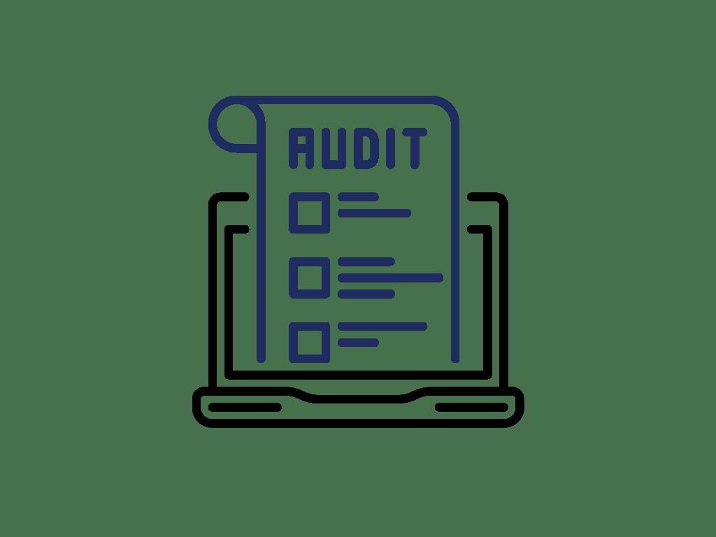 Internal Audit System