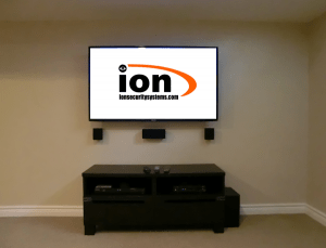 ion-tv-logo2