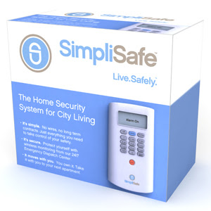 another popular diy home security system simplisafe was successfully hacked on february 17th 2016 by andrew zonenberg of ioactivecom - Simplisafe Home Security