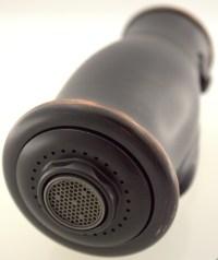 950-529Y Pfister Spray Head TUSCAN BRONZE Kitchen Faucet ...