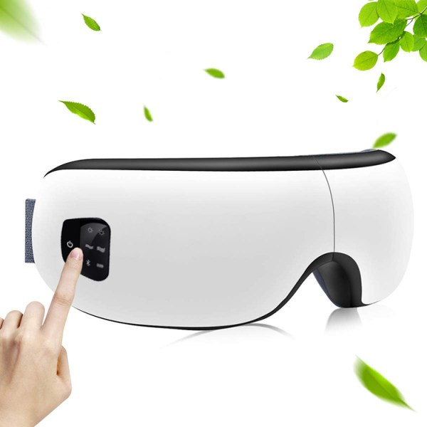 Ion Wellness Eye Massager
