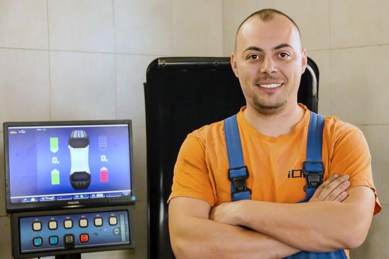 Răzvan Toda