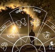 gemelli e cancro