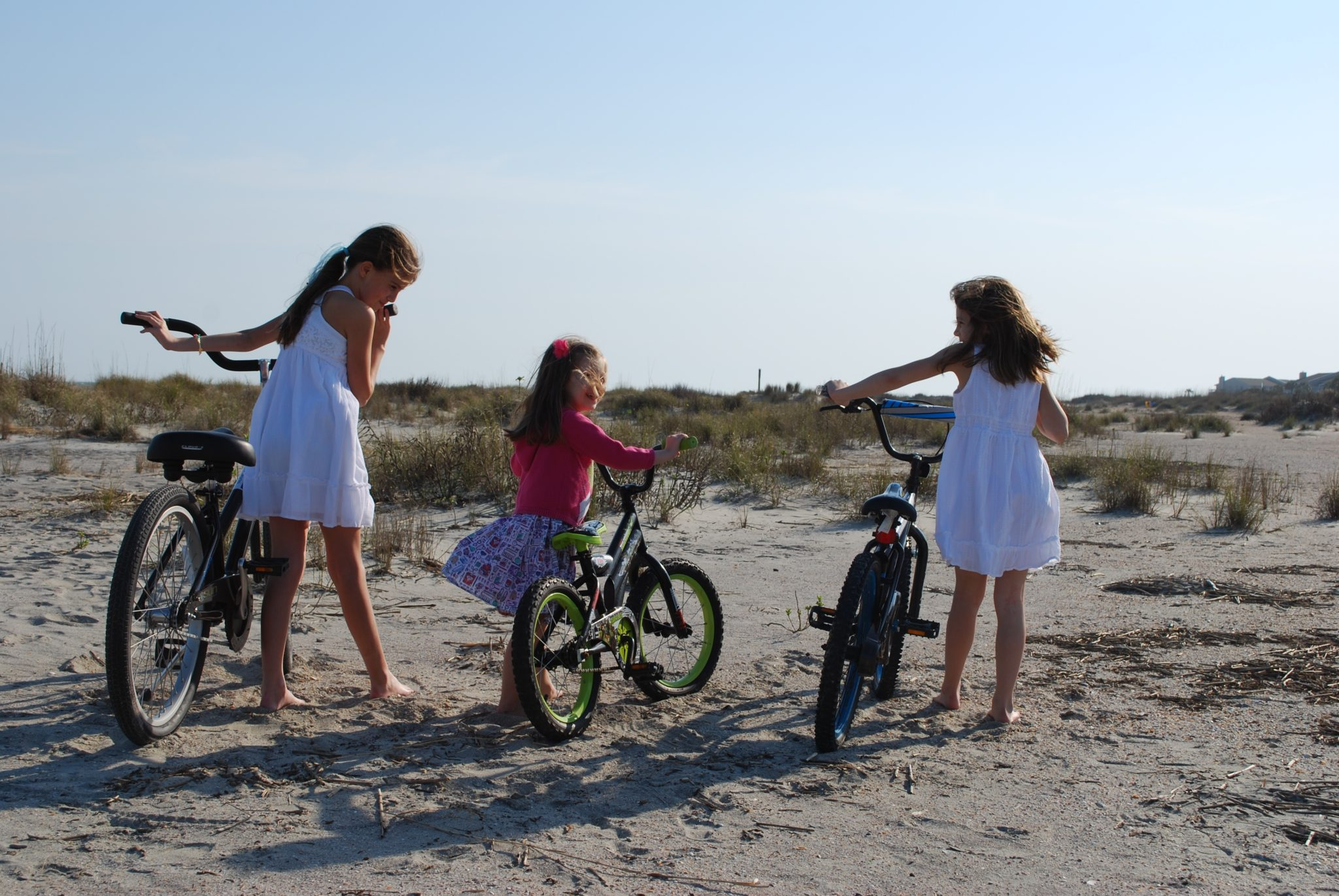 beach chair rental isle of palms low seated concert chairs bike rentals on sc  gallery