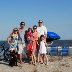 Isle Of Palms Beach Chair Company Design With Dimensions Learn More About Our Team Iop