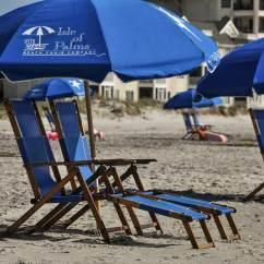 Beach Chair Rental Isle Of Palms Revolving Types Chairs Umbrella Rentals Sc Iop