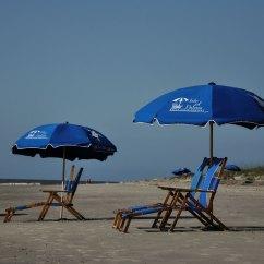 Beach Chair Rental Isle Of Palms Folding Jute Rentals Tattoo Design Bild