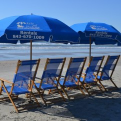 Beach Chair Rental Isle Of Palms Chicco High Toys R Us Why You Should Use A Umbrella Iop Sc