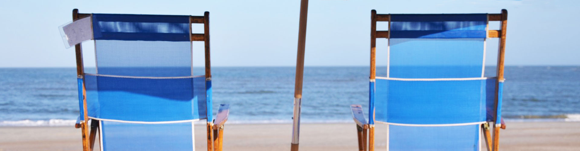 beach chair rental isle of palms antique windsor chairs book your rentals now iop company