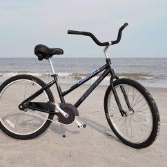 Beach Chair Rental Isle Of Palms Inexpensive Bean Bag Chairs Adult 26 Inch Bike Iop