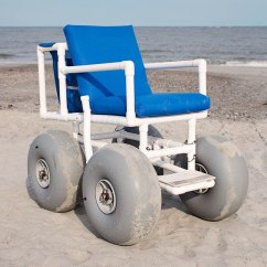 Beach Chair Rental Isle Of Palms Laptop Gaming Wheelchairs And More Iop
