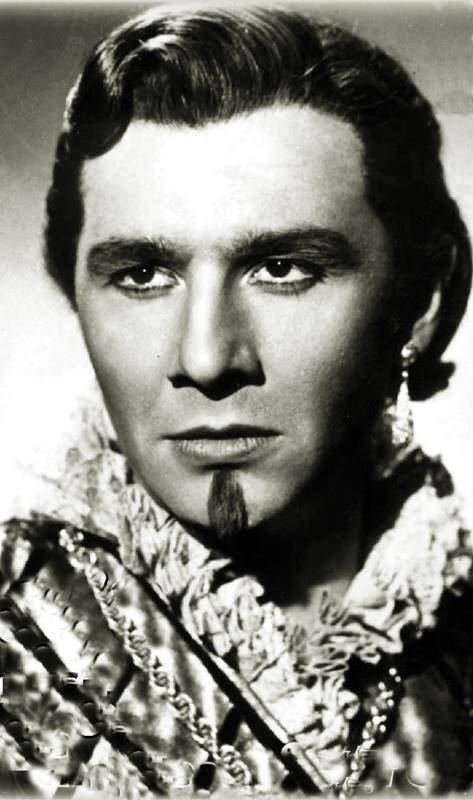 Don giovanni Salzburgo 1954 Cesare Siepi