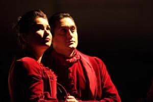 Netrebko y Filianoti en Don-Giovanni