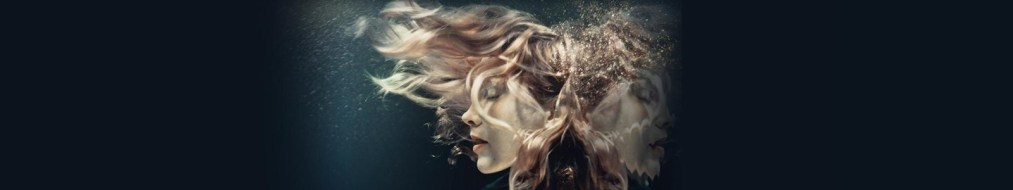 la donna del Lago rossini