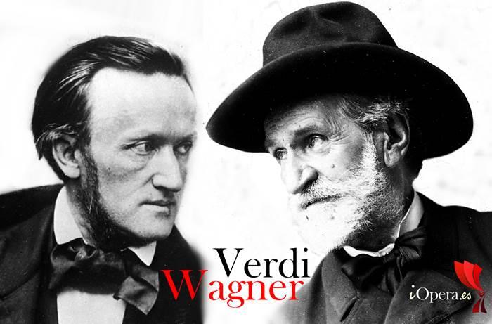 richard-wagner-y-giuseppe-Verdi.