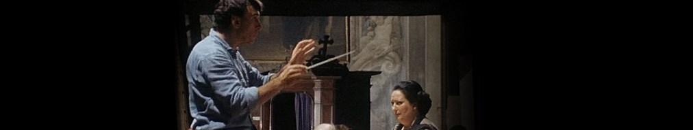 Verdi Requiem Abbado Caballe