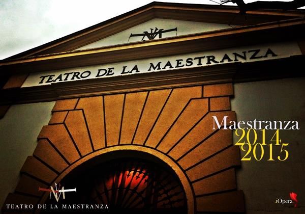 maestranza 2014 2015 iopera