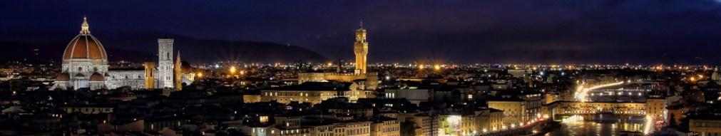 Opera di Firenze florencia 2014 2015 nueva