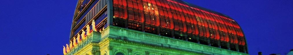 opera Lyon comte ory