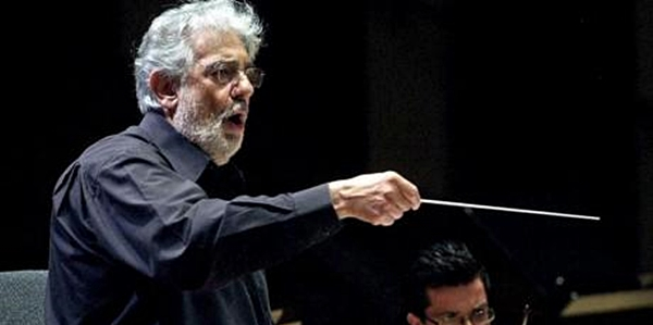 placido-domingo-palau-arts-valencia