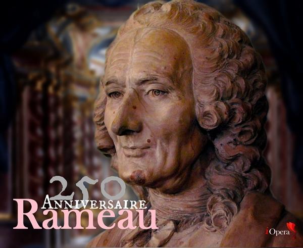 ean-Philippe-Rameau-250-iopera
