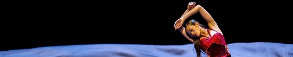 tristan und isolde ballet ginebra vídeo