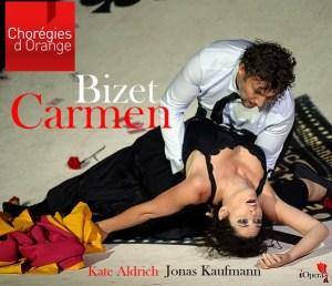 Orange-Carmen-Bizet-Jonas-Kaufmann-Kate-Aldrich