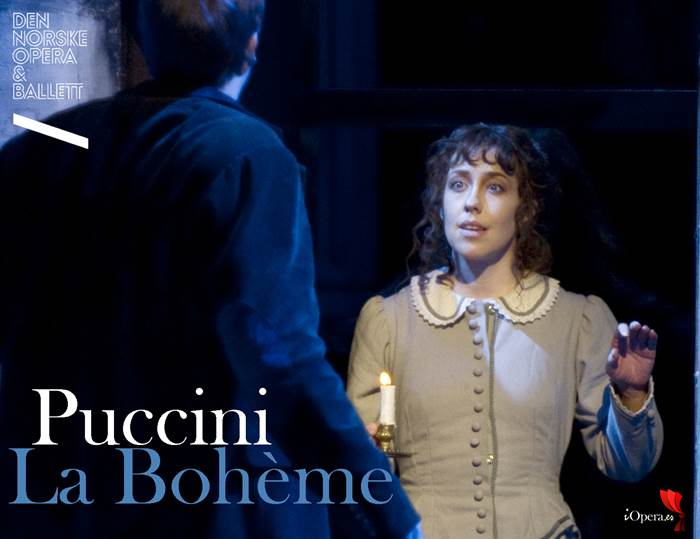 La-Bohème-Puccini-Noruega-oslo