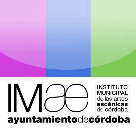 Teatro Córdoba