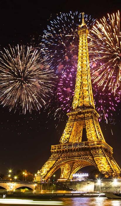 Concierto 14 julio par s 2017 iopera for Conciertos paris 2017