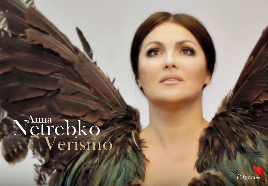 anna-netrebko-presenta-verismo-entrevista