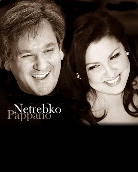 concierto-netrebko-y-pappano-antonio-pappano-y-anna-netrebko-roma