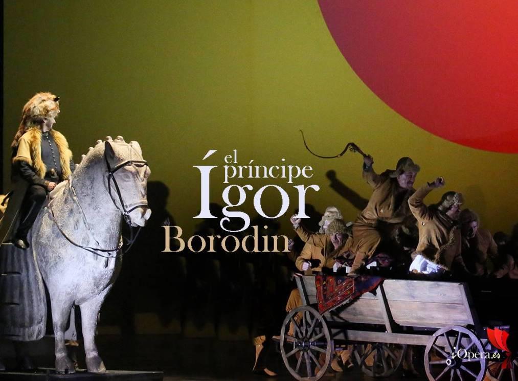 El-príncipe-Ígor-en-el-Bolshoi