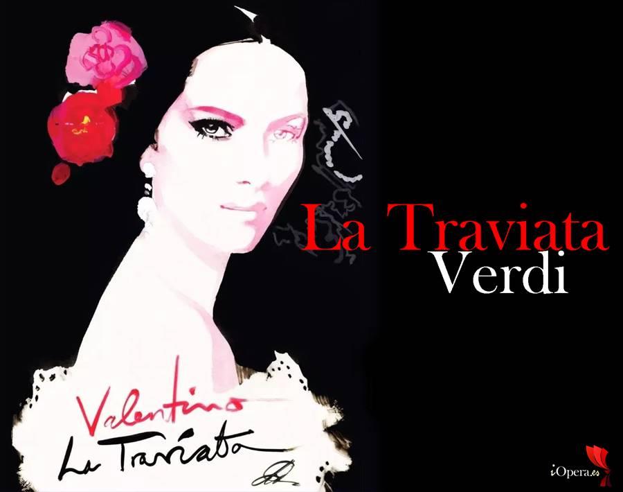 la-traviata-por-sofia-coppola-y-valentino-opera-di-roma-2016-video