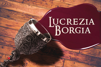 lucrecia-borgia-abao-programacion-temporada-2016-2017-opera-bilbao