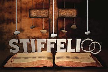 stiffelio-abao-programacion-temporada-2016-2017-opera-bilbao