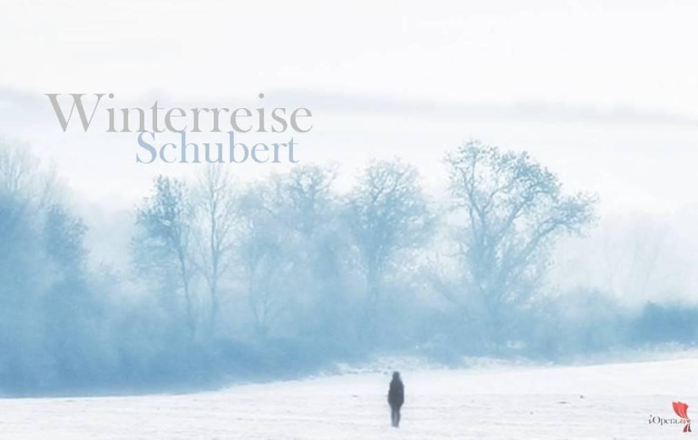 winterreise-de-schubert-por-hans-zender-lieder