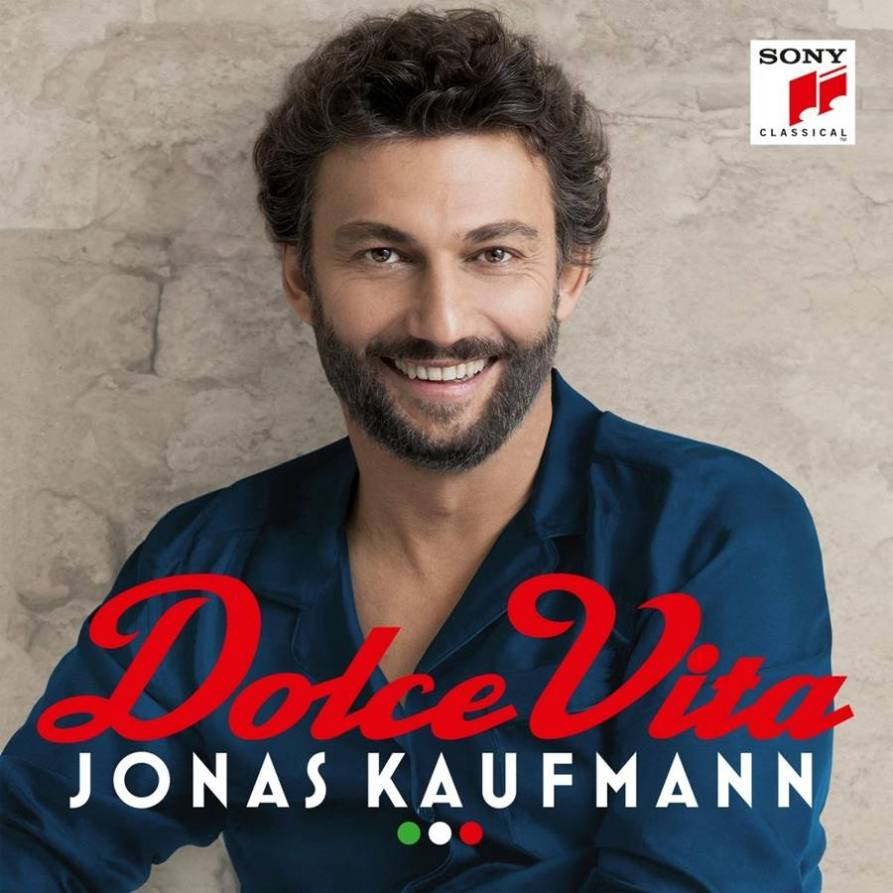 dolce-vita-kaufmann