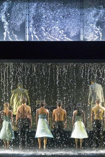 estreno-mundial-de-aquagranda-de-filippo-perocco-en-la-fenice-teatro