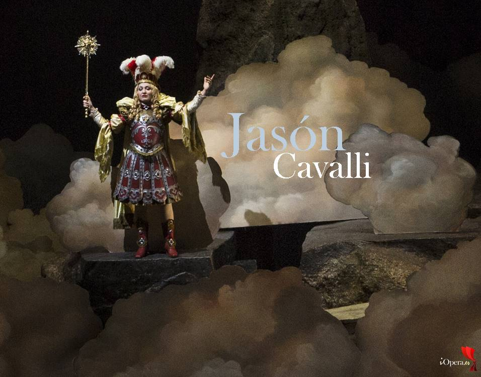 Il_Giasone-Jasón-de-Cavalli-en-Ginebra-vídeo