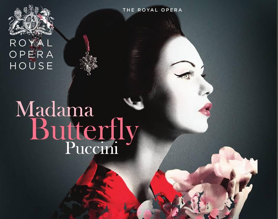 madama butterfly Sorteo de entradas para ver Madama Butterfly en cine