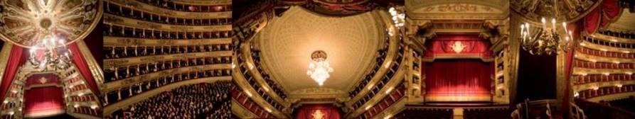 Scala iopera Teatro Scala Milán programación temporada de ópera 2017 2018