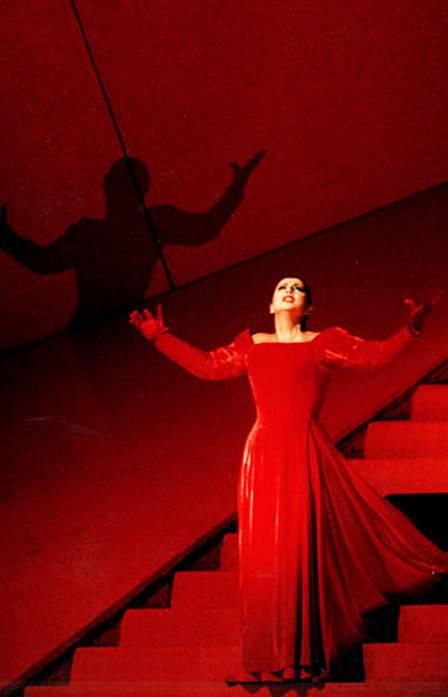 Macbeth de Verdi con Muti, Bruson Guleghina y Alagna