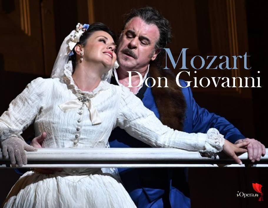 DonGiovanni_Alvarez_Liceu_A.Bofill Don Giovanni con Carlos Álvarez en el Liceu