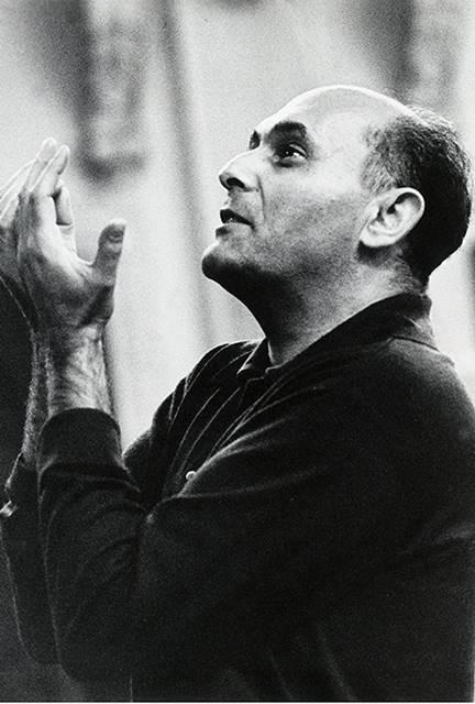Otello de Verdi por Georg Solti con Domingo vídeo