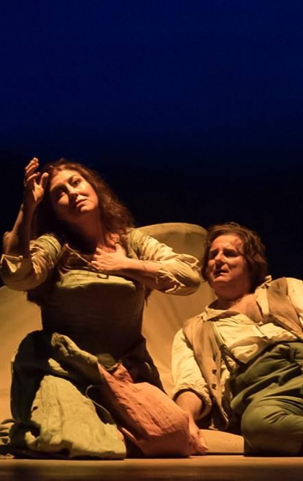 Manon Lescaut de Puccini en Lieja manon_lescaut_opera_royal_de_wallonie