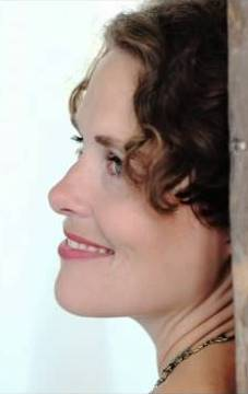Ottone de Händel desde Moscú Marianne Beate Kielland
